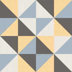 Basic-Retro-046 | Concrete tiles | Karoistanbul