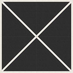 Retro-059 | Piastrelle cemento | Karoistanbul