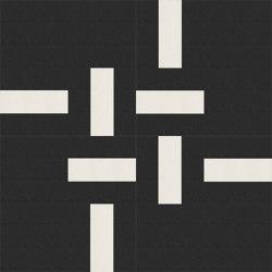 New-Look-026 | Piastrelle cemento | Karoistanbul
