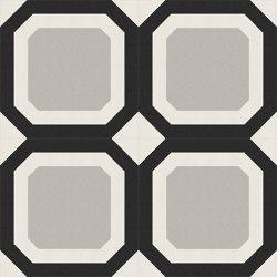 25X25-005 | Piastrelle cemento | Karoistanbul