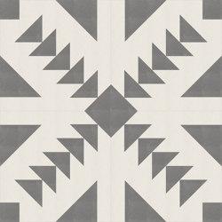 30x30-006 | Piastrelle cemento | Karoistanbul