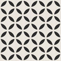 Big-40x40-009 | Concrete tiles | Karoistanbul