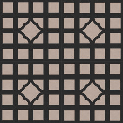 Complex-Traditional-105 | Concrete tiles | Karoistanbul