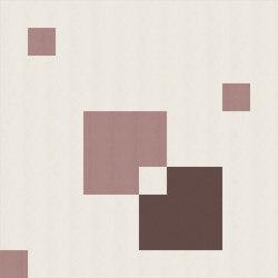 Complex-Minimal-005 | Concrete tiles | Karoistanbul