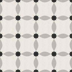Minimal-017 | Piastrelle cemento | Karoistanbul