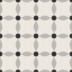 Complex-Minimal-017 | Concrete tiles | Karoistanbul