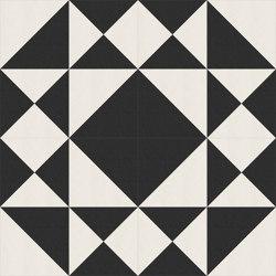 Geometric-036 | Piastrelle cemento | Karoistanbul
