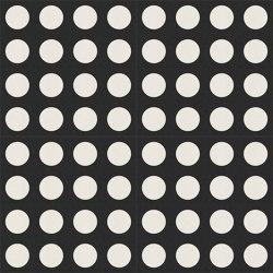 Polka-Dot-007 | Piastrelle cemento | Karoistanbul
