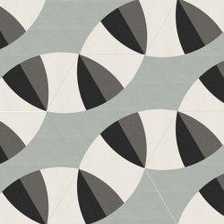 Hexagon-20-027 | Piastrelle cemento | Karoistanbul