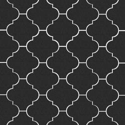 Interlocking-002 | Concrete tiles | Karoistanbul