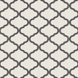 Interlocking-003 | Concrete tiles | Karoistanbul