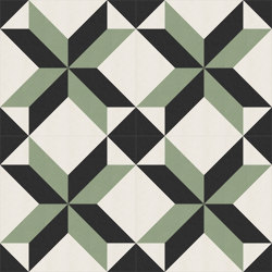 Medium-Traditional-002 | Concrete tiles | Karoistanbul