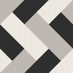 Medium-Geometric-001 | Concrete tiles | Karoistanbul