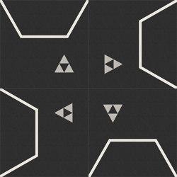 Medium-New-Look-004 | Concrete tiles | Karoistanbul