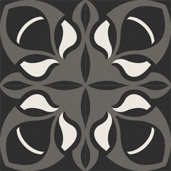 Medium-Art-Nouveau-005 | Concrete tiles | Karoistanbul