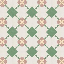 Octagon-25-003 | Concrete tiles | Karoistanbul