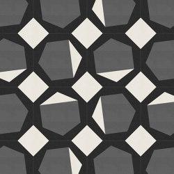 Octagon-25-006 | Concrete tiles | Karoistanbul
