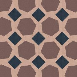 Octagon-25-007 | Concrete tiles | Karoistanbul