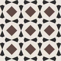 Octagon-25-008 | Concrete tiles | Karoistanbul