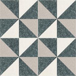 Pattern-Terrazzo-30-002 | Terrazzo tiles | Karoistanbul