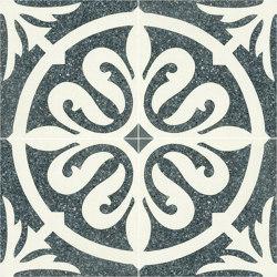 Pattern-Terrazzo-30-003 | Terrazzo tiles | Karoistanbul