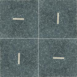 Pattern-Terrazzo-30-005 | Terrazzo tiles | Karoistanbul