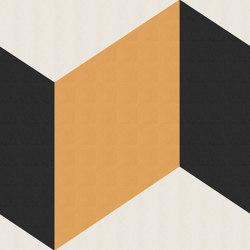 Plinth-10x20-004 | Piastrelle cemento | Karoistanbul