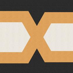 Plinth-10x20-007 | Piastrelle cemento | Karoistanbul