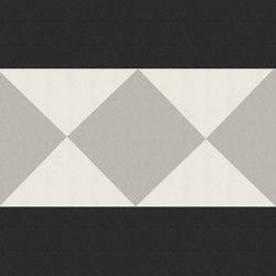 Plinth-10x20-008 | Concrete tiles | Karoistanbul