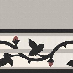 Plinth-25x25-002 | Dalles de béton | Karoistanbul