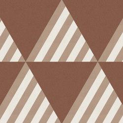 Rhombus-30-002 | Piastrelle cemento | Karoistanbul