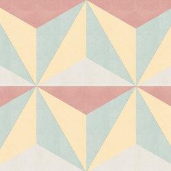 Rhombus-30-004 | Piastrelle cemento | Karoistanbul