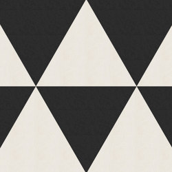 Rhombus-30-005 | Piastrelle cemento | Karoistanbul