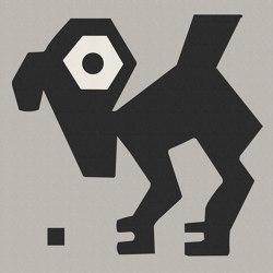 Symbol-013 | Piastrelle cemento | Karoistanbul
