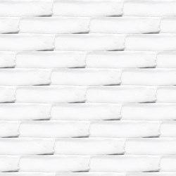 Artisanal-Terracotta-20-001 | Ceramic tiles | Karoistanbul