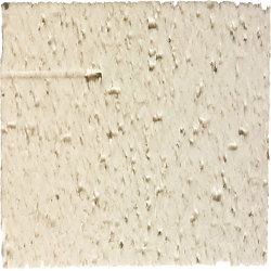 Artisanal-Terracotta-20-004 | Carrelage céramique | Karoistanbul