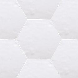 Artisanal-Terracotta-Hexagon-16-001 | Piastrelle ceramica | Karoistanbul