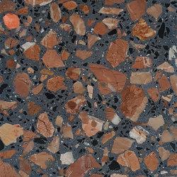 Platten-2 150x300x20 mm | Terrazzo tiles | Karoistanbul