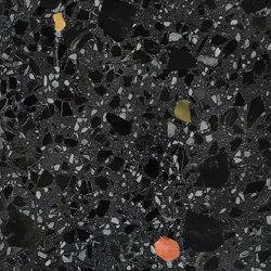 Platten-4 150x300x20 mm | Piastrelle a terrazzo | Karoistanbul