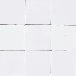 Zellige-10-101 | Keramik Fliesen | Karoistanbul