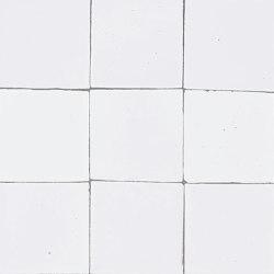 Zellige-10-101 | Carrelage céramique | Karoistanbul