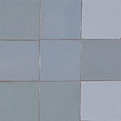 Zellige-10-104 | Ceramic tiles | Karoistanbul