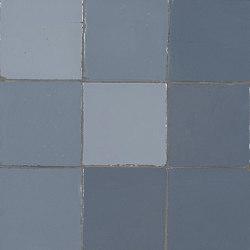 Zellige-10-105 | Piastrelle ceramica | Karoistanbul
