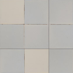 Zellige-10-107   Ceramic tiles   Karoistanbul