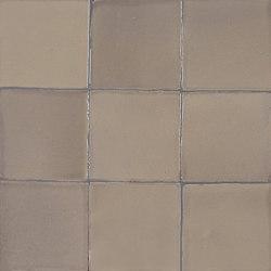 Zellige-10-108 | Piastrelle ceramica | Karoistanbul