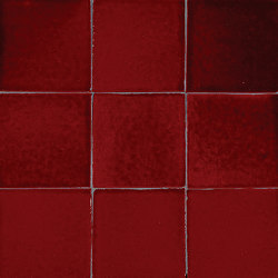 Zellige-10-402 | Keramik Fliesen | Karoistanbul