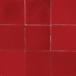 Zellige-10-403 | Keramik Fliesen | Karoistanbul