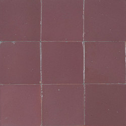 Zellige-10-404 | Keramik Fliesen | Karoistanbul