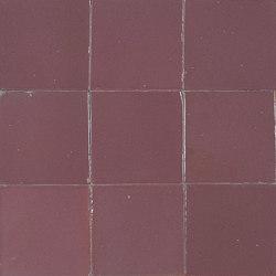 Zellige-10-404 | Carrelage céramique | Karoistanbul