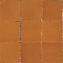 Zellige-10-405 | Keramik Fliesen | Karoistanbul